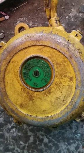 Palang treo cân bằng, palang treo tw60, palang tigon, palang đã cũ, palang đã qua sử dụng.5