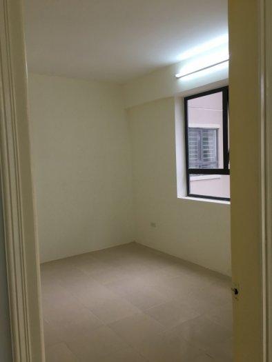 Bán căn hộ 2PN - 69.2 m2 - 1.02 tỷ The Golden An Khánh nhà sạch đẹp hướng view đẹp, Phong thủy tốt.