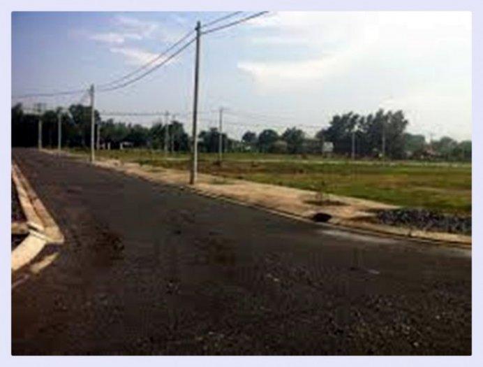 Đất Ngay Bệnh Viện Đa Khoa Quốc tế, Quận 9, Giá ưu đãi 6tr/m2