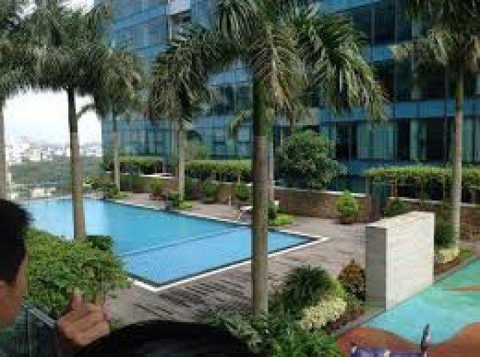 Bán căn hộ 72 Lê Thánh Tôn Vincom Center Đồng Khởi giá 18 tỷ có sổ hồng