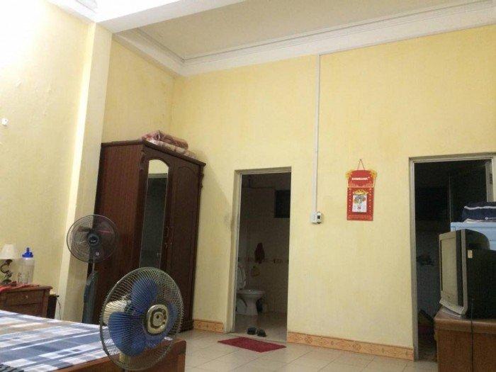 Cần bán nhà đường Đông Trà , Lê Chân , gần Trường Dân Lập Hải Phòng