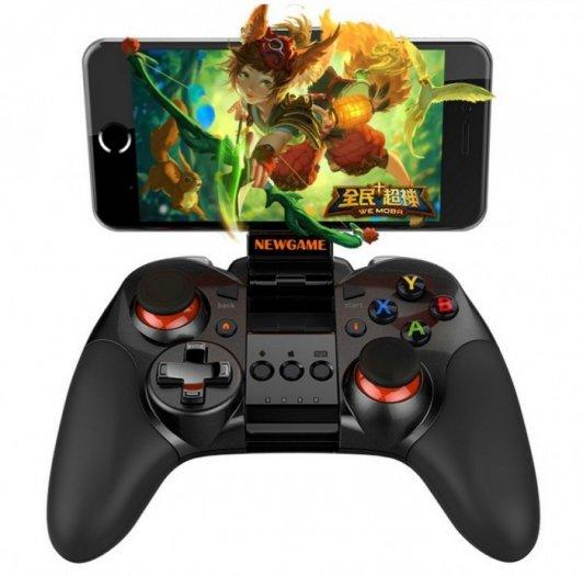 N1pro - Tay cầm game bluetooth N1 Pro