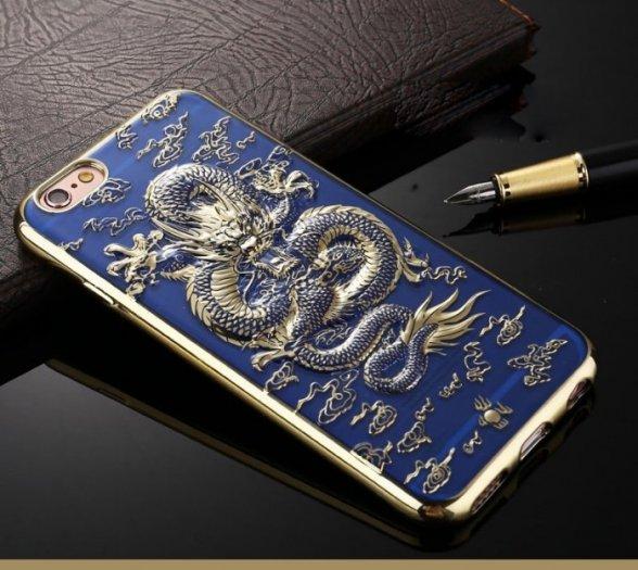 Ốp lưng rồng vàng 4d dành cho iphone 6_6plus_7_7plus4