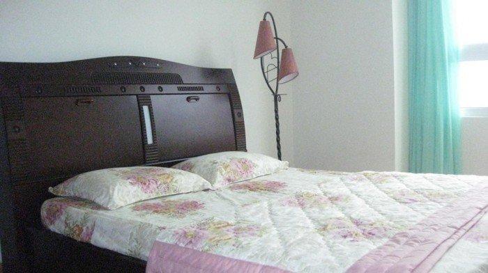 Cần bán gấp căn hộ Penhouse Bigemco,Q11, Dt: 160m2 , Đầy đủ nội thất, sổ hồng