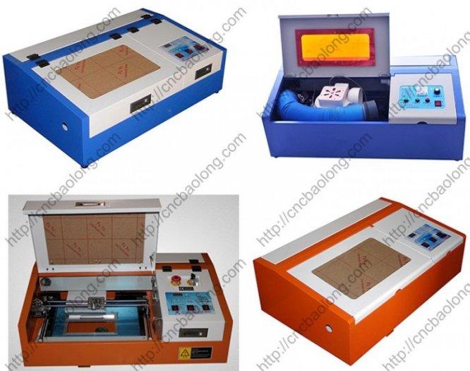 Máy laser mini 3020 giá rẻ.