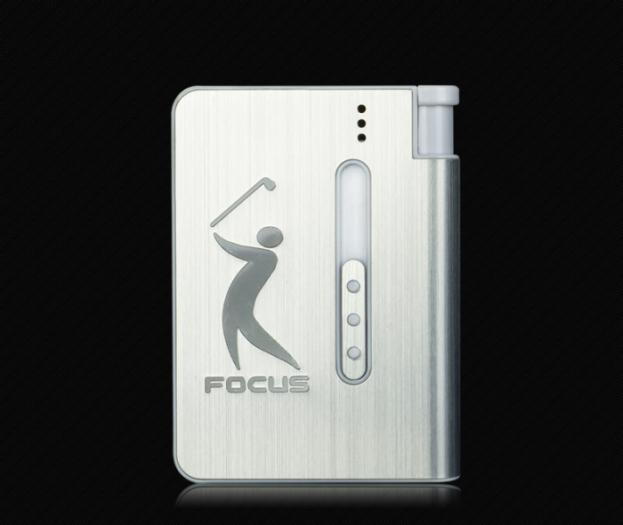 Hộp đựng thuốc lá FOCUS mẫu mới1
