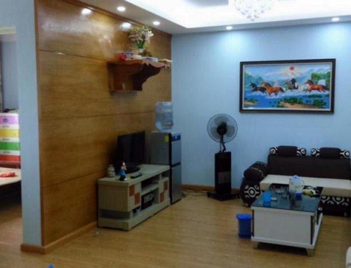 Bán nhà Lê Thanh Nghị , 59m, 5T,  MT 5m, 5,2 tỷ. KD cho thuê tốt.
