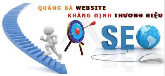 Dịch vụ Seo từ khóa, Seo Website lên top Google
