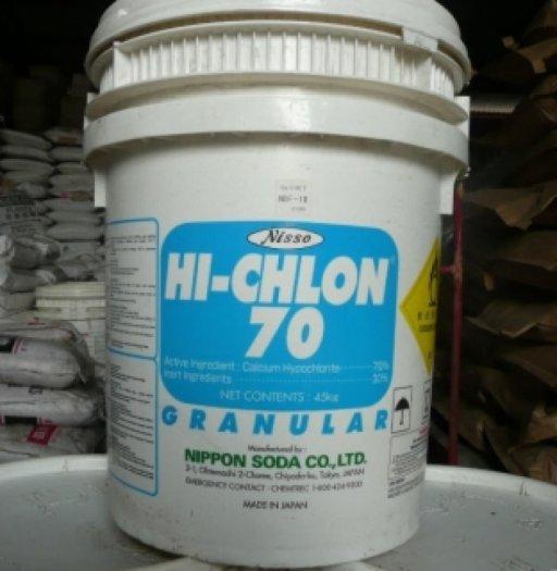 CHLORINE12