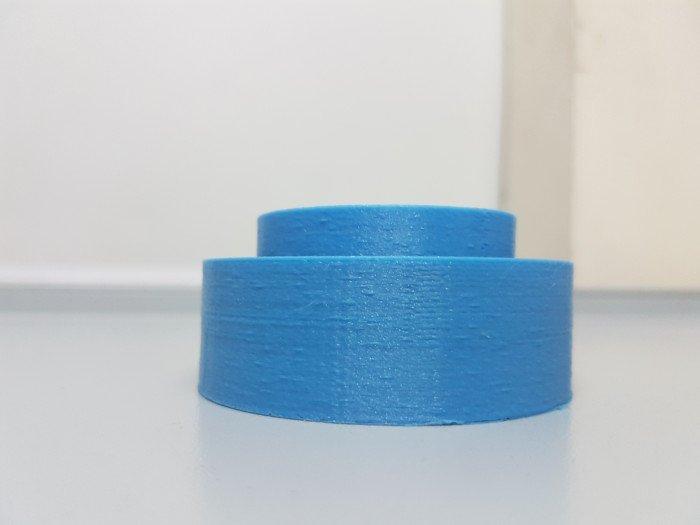 Thiết kế tạo mẫu 3D - DichVu MuaBanNhanh