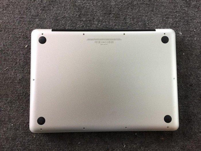 Macbook pro 15inch MD318 - Core i7 /Ram 8gb / HDD 500gb / Card 1gb GDDR50