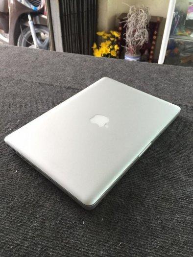 Macbook pro 15inch MD318 - Core i7 /Ram 8gb / HDD 500gb / Card 1gb GDDR51