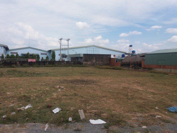 Bán đất đường Lê Thị Trung, Bình Chuẩn, Thuận An cực hot để đầu tư