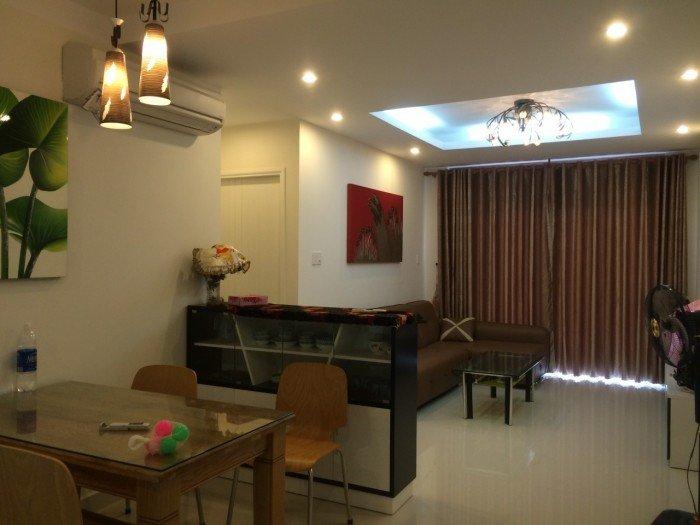 Cần bán gấp căn hộ Ehome 5 khu Nam Long Q7, DT 65m, 2PN, , giá 1.95 tỷ ,2WC,