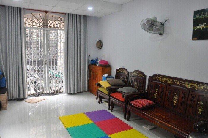 Cần bán gấp căn hộ Ehome 3 Q.Bình Tân, DT 50m, 1PN, giá 940 triệu