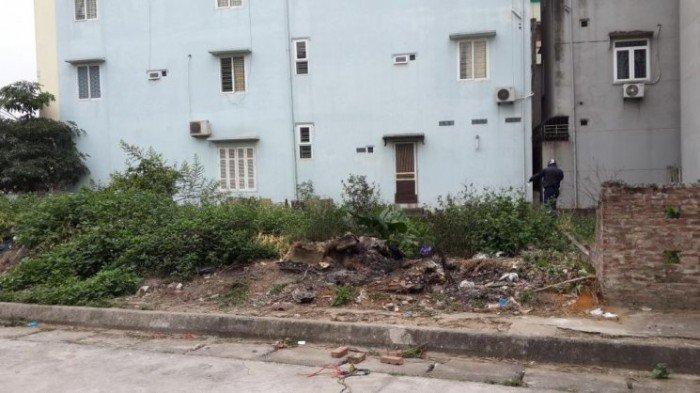 Bán đất Kim Mã, Hà Nội 81m2 MT9m tiện KD nhà cho thuê, nhà nghỉ