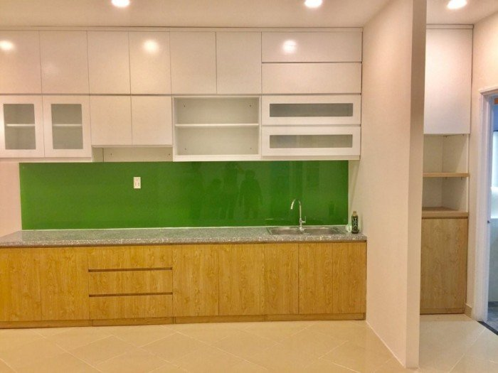 P.kd bán căn hộ 8x đầm sen 1 pn, 45m2 giá 1.030 tỷ/căn ( nhận nhà ở ngay ).