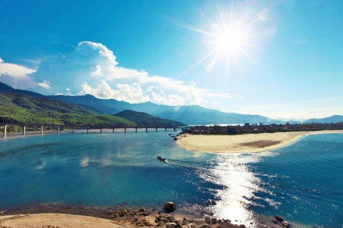 Tour Huế Biển Lăng Cô 4 ngày giá rẻ, dịch vụ tốt 2017