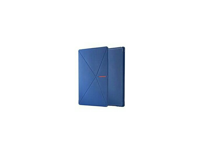 Bao da Ipad Air 2 Devita Series1