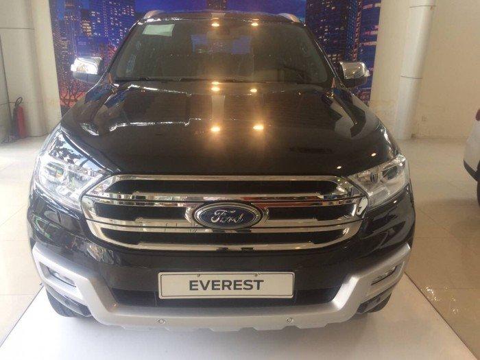 Mua xe Ford Everest, hỗ trợ vay ngân hàng, lãi suất cực thấp, hãy gọi cho Huy ngay!