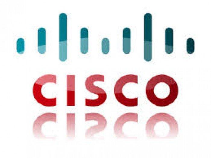 Bán Cisco WS-C2960X-24PS-L0