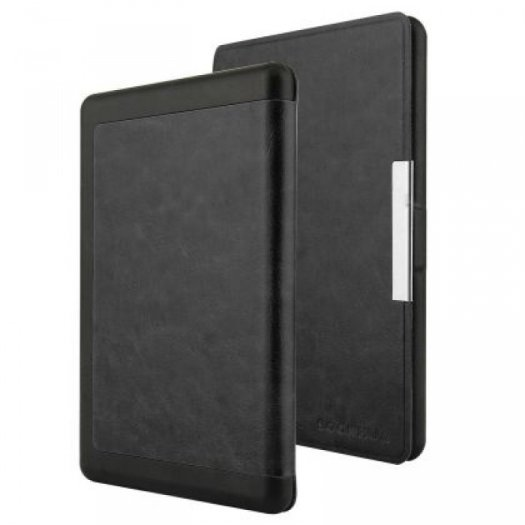 Cover cho Kindle Touchscreen 20160