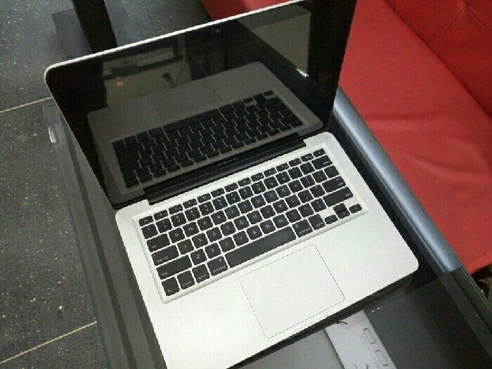 Macbook Pro0
