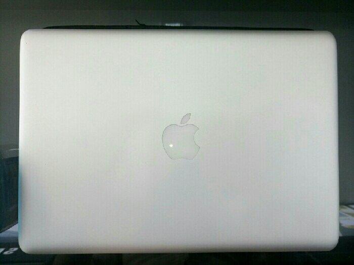 Macbook Pro1