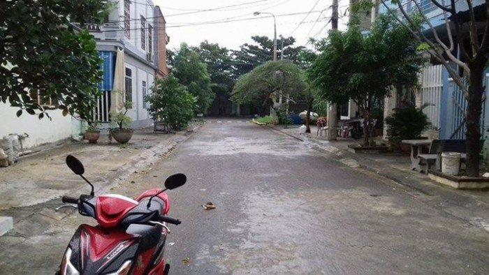 Đất nền 100m2, mặt tiền Nguyễn Xiểng, Quận 9, Sổ Hồng.