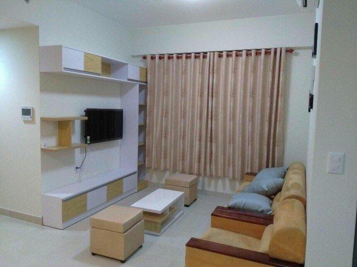 Cho thuê GẤP căn hộ Masteri Thảo Điền, Q2, 2 PN, full nội thất, giá tốt nhất thị trường