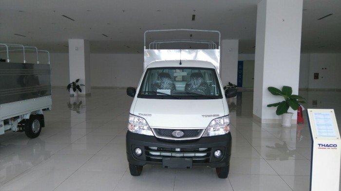 Tây Ninh, chuyên mua bán các loại xe tải mới cũ,Giá xe tải 950 Kg xe tải suzuki 950Kg