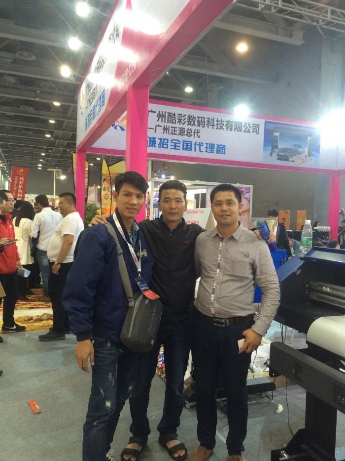 Bạn cần tư vấn chọn mua máy in kỹ thuật số Taimes, gọi ngay đến Hotline 0937 569 868 - Mr Quang để nhận báo giá máy in quảng cáo Taimes