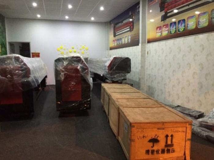 Máy in kỹ thuật số Taimes được cung cấp từ MayInQuangCao, gọi đến Hotline 0937 569 868 - Mr Quang để được tư vấn chọn mua