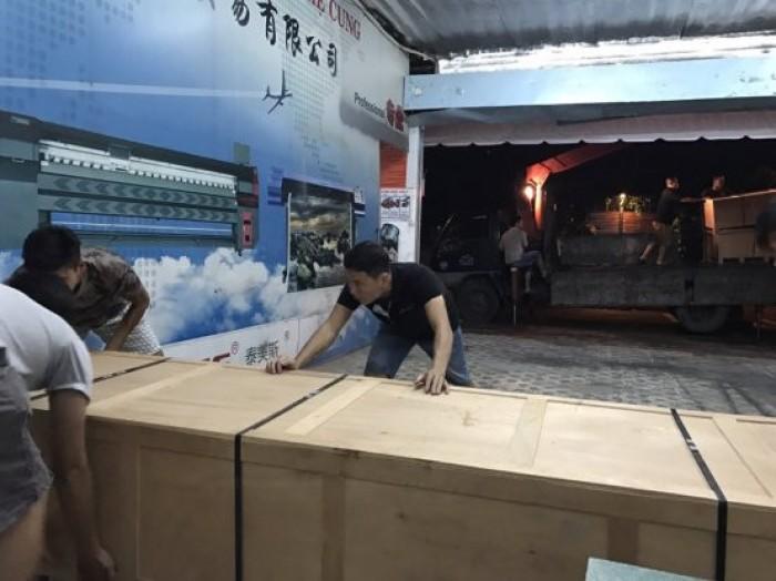 Tại MayInQuangCao, máy in kỹ thuật số khổ lớn được nhập khẩu chính hãng, nguy...