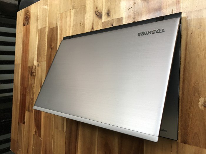 Laptop ultralbook Toshiba S55t, i7 4720HQ, 8G, 1T, zin100%, giá rẻ