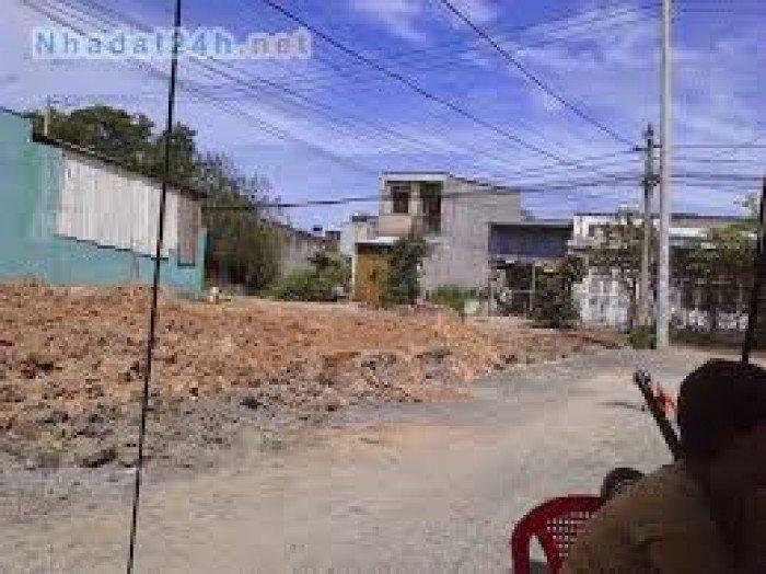 Đất thổ cư Vĩnh Lộc a Bình chánh DT đa dạng