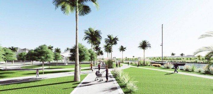 Mở bán dự án Resort bên sông duy nhất tại Đà Nẵng