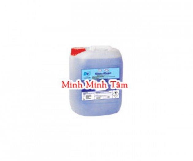 Hóa chất lau kính DC7620