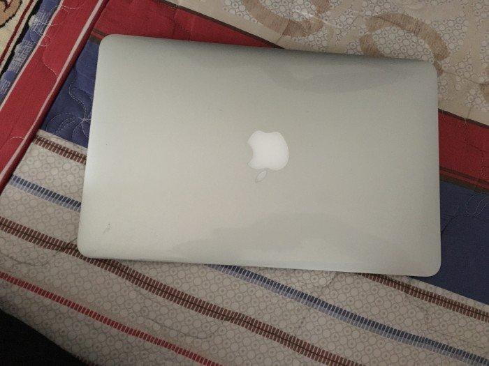 Bán macbook air 20150