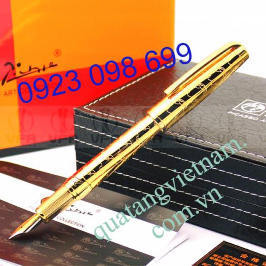Cung cấp bút quà tặng, bán bút kim loại, bút1