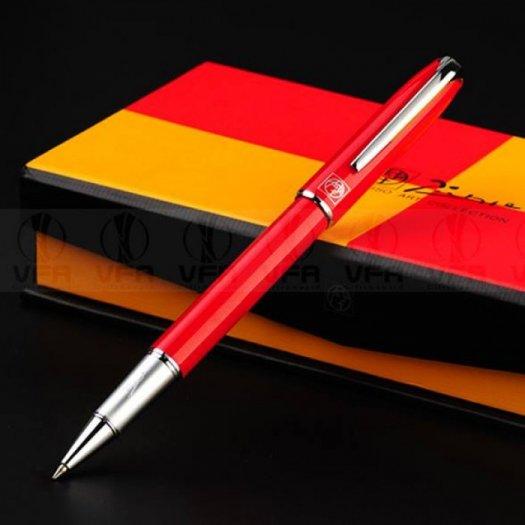 Cung cấp bút quà tặng, bán bút kim loại, bút0