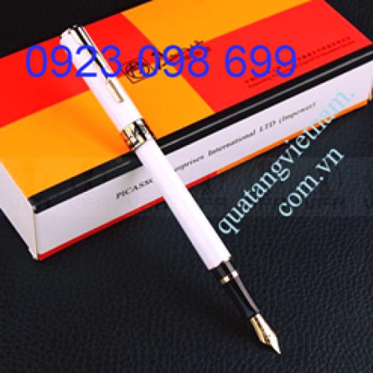 Cung cấp bút quà tặng, bán bút kim loại, bút3