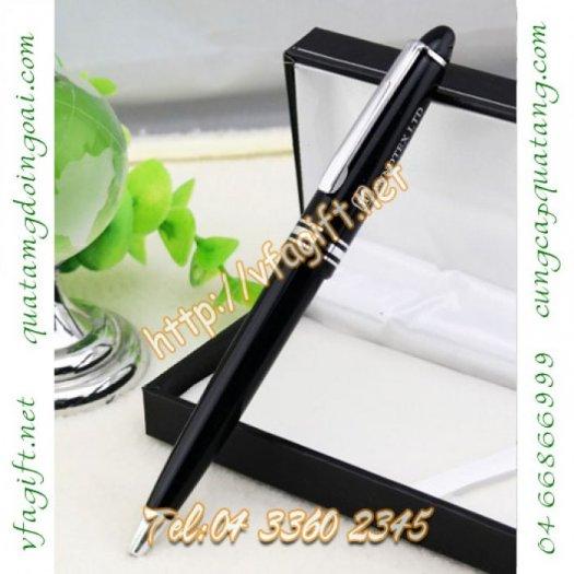Cung cấp bút quà tặng, bán bút kim loại, bút6
