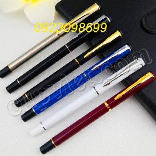 Cung cấp bút quà tặng, bán bút kim loại, bút7