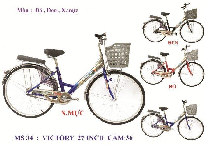 Bán xe đạp xe đạp điện