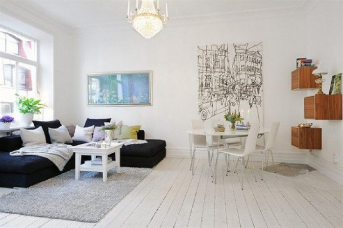 Mở bán căn hộ liền kề City Gate - Võ Văn Kiệt, giá bán 700tr căn 50m2