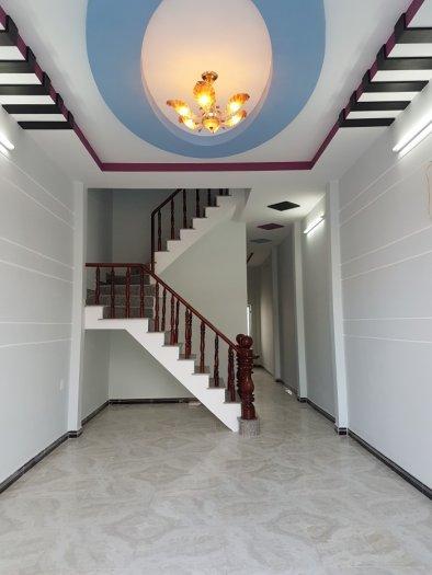 Nhanh Tay sở hữu Nhà giá rẻ Hưng Long chỉ 860 triệu/Căn Sổ Hồng Riêng