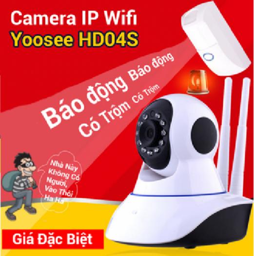 camera yoosee0