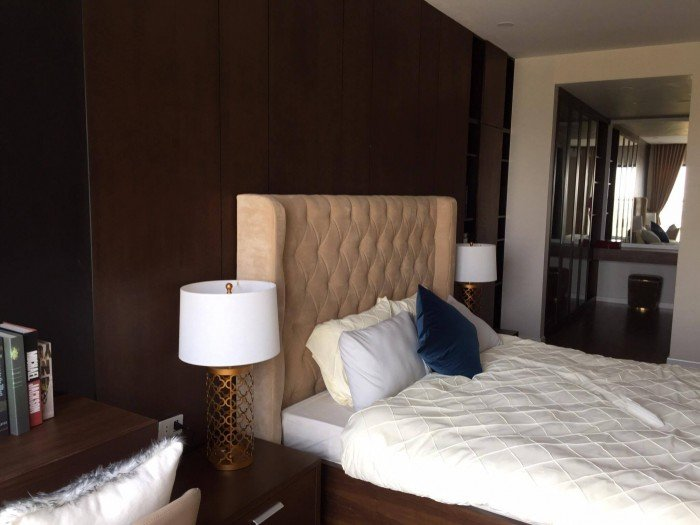 Căn hộ cao cấp HPC Landmark 105, giá chỉ từ 1.7 tỷ full nội thất – vị trí vàng quận Hà Đông