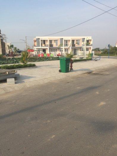 Cần bán đất Nguyễn Văn Bứa